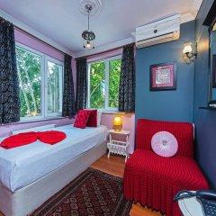 Modern Sultan Hotel Турция, Стамбул - отзывы, цены и фото номеров - забронировать отель Modern Sultan Hotel онлайн детские мероприятия