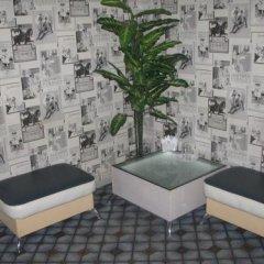 Гостиница 5 Чудес в Барнауле отзывы, цены и фото номеров - забронировать гостиницу 5 Чудес онлайн Барнаул ванная фото 2
