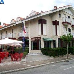 Hotel Bemón Playa