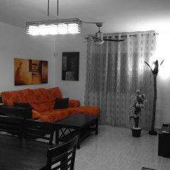 Отель Villas Las Norias Испания, Тарахалехо - отзывы, цены и фото номеров - забронировать отель Villas Las Norias онлайн интерьер отеля