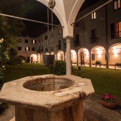 Отель Il Chiostro Италия, Вербания - 1 отзыв об отеле, цены и фото номеров - забронировать отель Il Chiostro онлайн фото 10
