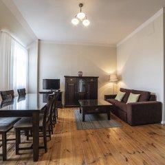 Отель Apartamenty Classico Польша, Познань - отзывы, цены и фото номеров - забронировать отель Apartamenty Classico онлайн фото 5