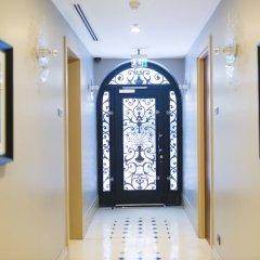 Stories Hotel Kuloglu интерьер отеля фото 2