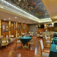 Marigold Thermal Spa Hotel Турция, Бурса - отзывы, цены и фото номеров - забронировать отель Marigold Thermal Spa Hotel онлайн