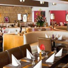 Отель Mercure Rabat Sheherazade Марокко, Рабат - отзывы, цены и фото номеров - забронировать отель Mercure Rabat Sheherazade онлайн интерьер отеля