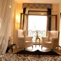 Ephesus Suites Hotel Турция, Сельчук - отзывы, цены и фото номеров - забронировать отель Ephesus Suites Hotel онлайн помещение для мероприятий