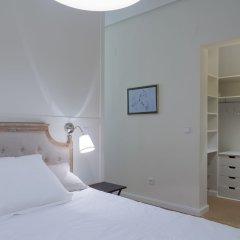 Отель PYR Select Argensola сауна