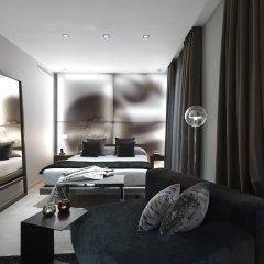 Hotel Espana комната для гостей фото 5