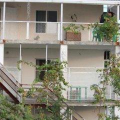 Гостиница Rodnoe mesto Tuapse фото 8
