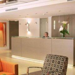Hotel Floride Etoile спа