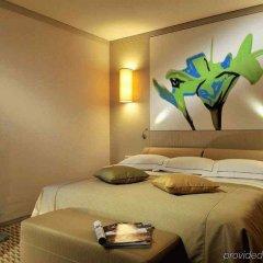 Gloria Serenity Resort Турция, Белек - 3 отзыва об отеле, цены и фото номеров - забронировать отель Gloria Serenity Resort - All Inclusive онлайн комната для гостей фото 5
