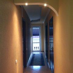 Отель Исака интерьер отеля