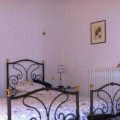 Отель Azienda Agrituristica Santissima Trinità Италия, Будрио - отзывы, цены и фото номеров - забронировать отель Azienda Agrituristica Santissima Trinità онлайн фото 3