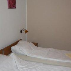 Отель Mojo Budva Черногория, Будва - отзывы, цены и фото номеров - забронировать отель Mojo Budva онлайн детские мероприятия