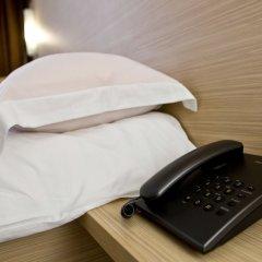 Отель Мини-отель Olsi Молдавия, Кишинёв - 1 отзыв об отеле, цены и фото номеров - забронировать отель Мини-отель Olsi онлайн
