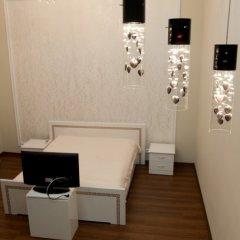 Апартаменты Bunin Suites сейф в номере