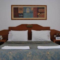 Mediterraneo Hotel - All Inclusive комната для гостей фото 5