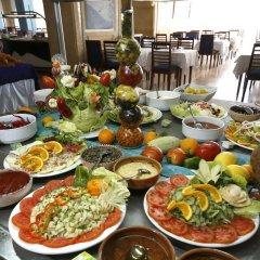 Отель Mediterranee Thalasso-Golf Хаммамет помещение для мероприятий