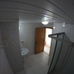Отель Miray Аланья сауна
