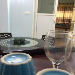 Отель Lazimpat Luxury Apartments Непал, Катманду - отзывы, цены и фото номеров - забронировать отель Lazimpat Luxury Apartments онлайн в номере фото 2