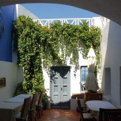 Отель Heliotopos Hotel Греция, Остров Санторини - отзывы, цены и фото номеров - забронировать отель Heliotopos Hotel онлайн помещение для мероприятий фото 2