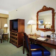 Отель ARC THE.HOTEL, Washington DC США, Вашингтон - отзывы, цены и фото номеров - забронировать отель ARC THE.HOTEL, Washington DC онлайн удобства в номере