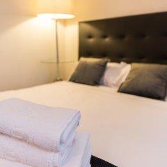 Отель Madrid SmartRentals Chueca комната для гостей фото 2