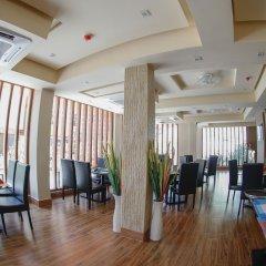 Отель Three Inn Мальдивы, Северный атолл Мале - отзывы, цены и фото номеров - забронировать отель Three Inn онлайн помещение для мероприятий