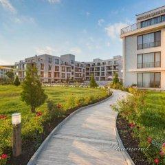 Апартаменты Diamond Beach Apartments Бургас фото 5