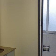 Отель Grupo Kings Suites Alfredo De Musset Мехико ванная фото 2