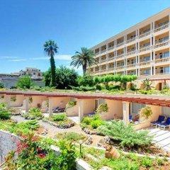 Отель Corfu Palace Hotel Греция, Корфу - 4 отзыва об отеле, цены и фото номеров - забронировать отель Corfu Palace Hotel онлайн