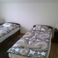 Отель Apartament VIP Закопане комната для гостей фото 2