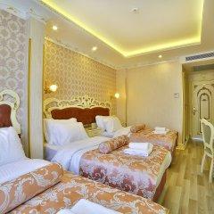 Отель Nayla Palace комната для гостей фото 5
