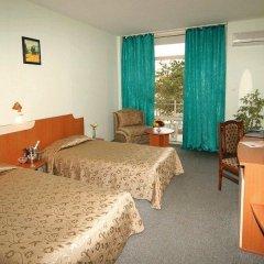 Hotel Kavkaz Golden Dune - Все включено комната для гостей