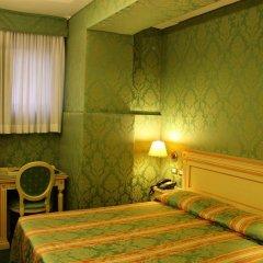 Hotel Villa Delle Palme комната для гостей фото 3