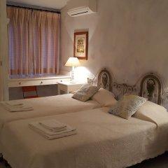 Отель Dunas Douradas Beach Villa by Rentals in Algarve комната для гостей фото 2