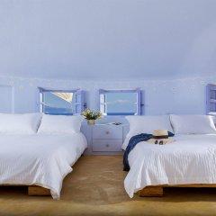 Отель Windmill Villas Греция, Остров Санторини - отзывы, цены и фото номеров - забронировать отель Windmill Villas онлайн детские мероприятия фото 2