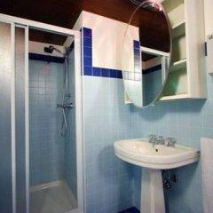 Отель Residenza Napoleone Риволи-Веронезе ванная фото 2