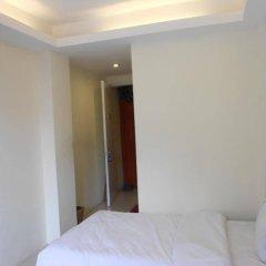 Отель Simple Hostel Вьетнам, Ханой - отзывы, цены и фото номеров - забронировать отель Simple Hostel онлайн комната для гостей фото 2