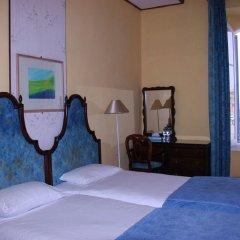 Hotel Castille удобства в номере фото 2