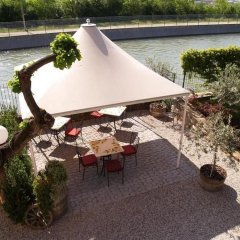 Отель Relais San Michele Риволи-Веронезе фото 2