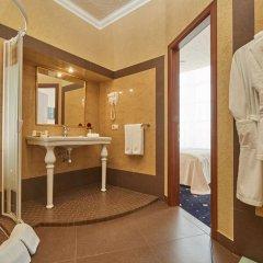 Diarso Hotel ванная фото 2
