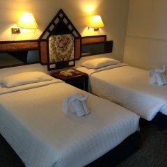 Отель Grand Sole Pattaya Beach Hotel Таиланд, Паттайя - отзывы, цены и фото номеров - забронировать отель Grand Sole Pattaya Beach Hotel онлайн комната для гостей