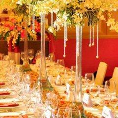 Отель Crimson Resort and Spa Mactan Филиппины, Лапу-Лапу - 1 отзыв об отеле, цены и фото номеров - забронировать отель Crimson Resort and Spa Mactan онлайн помещение для мероприятий фото 2