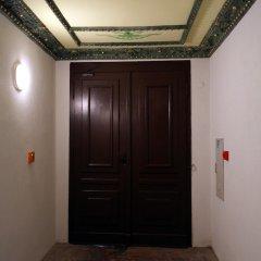 Отель Horison Apartments Польша, Вроцлав - отзывы, цены и фото номеров - забронировать отель Horison Apartments онлайн интерьер отеля