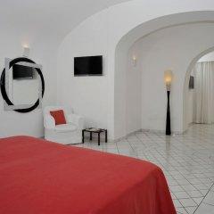 Отель Marina Riviera Италия, Амальфи - отзывы, цены и фото номеров - забронировать отель Marina Riviera онлайн спа