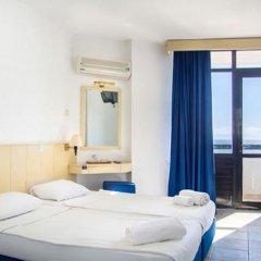 Hotel Asena комната для гостей фото 5