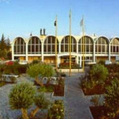 Seven Arches Hotel Израиль, Иерусалим - отзывы, цены и фото номеров - забронировать отель Seven Arches Hotel онлайн фото 5