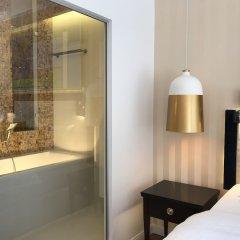 Апартаменты MONDRIAN Luxury Suites & Apartments Warsaw Market Square ванная