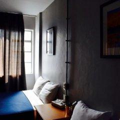 RÜM Hotel Consulado комната для гостей фото 5
